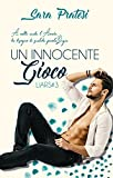 Un innocente gioco (Liars Vol. 3)