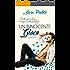 Un innocente gioco (Liars Vol. 3)