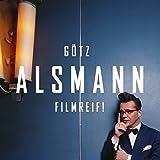 Götz Alsmann - Liebesglück