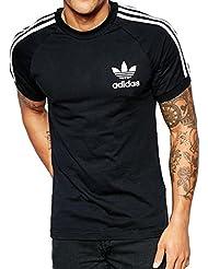 Adidas T-Shirt CALIFORNIA