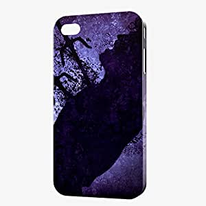 a AND b Designer Printed Mobile Back Cover / Back Case For Apple iPhone 6 / Apple iPhone 6s (IP6_3D_657)