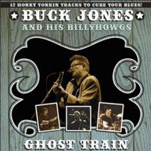 Ghost Train -