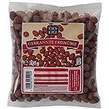 agilus Gebrannte Erdnüsse