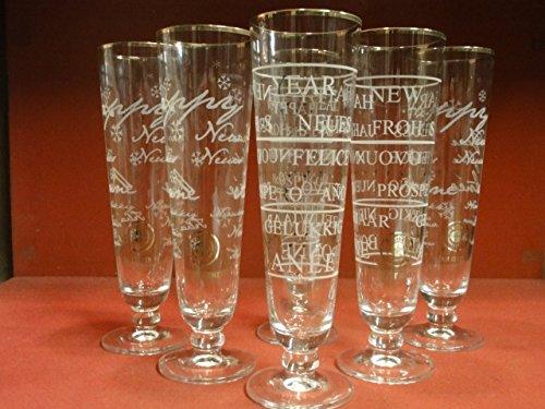 6-verres-warsteiner-25cl-bonne-annee-ht2180cm