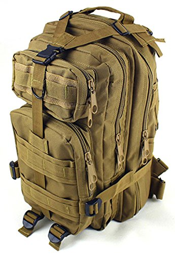 saysure-outdoor-sport-military-tactical-backpack-camping