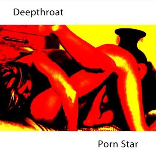 penetration-star
