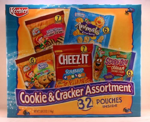 cookies-cracker-assortment-32-pouches-inside-6-animal-crackers-7-cheez-it-6-scooby-doo-baked-graham-