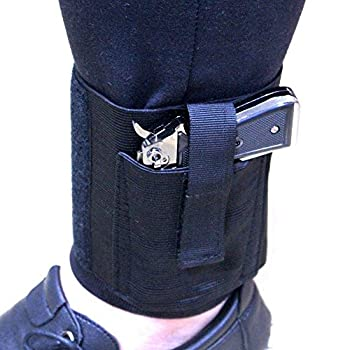 NIANPU Ankle Holster...