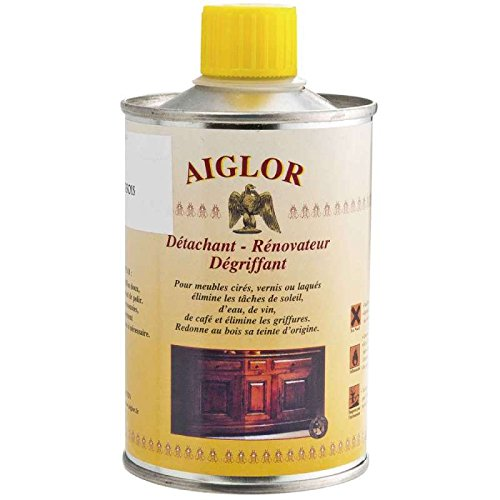 aiglor-detachant-renovateur-en-bois-250-ml