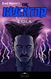 The Inventor: The Story of Tesla