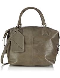 Cowboysbag  Bag Worchester, sacs à main mixte adulte