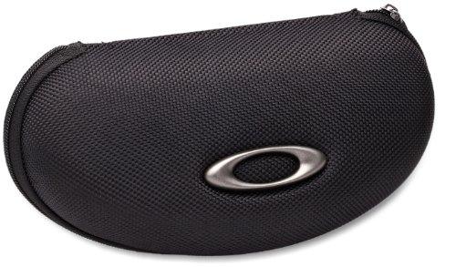 Oakley Brillenzubehör Half Jacket/Flak Jacket Soft Vault Case