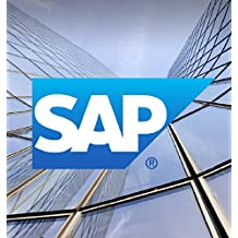 C2T SAP User Manual: Step by step to learn SAP configuration and change  (English Edition)