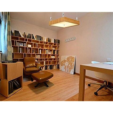 ferro legno moderno e minimalista, piazza Sala studio