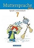 ISBN 3060629870