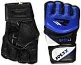 Купить RDX MMA Handschuhe UFC Kampfsport Sparring Freefight Trainingshandschuhe Grappling Sandsack Gloves