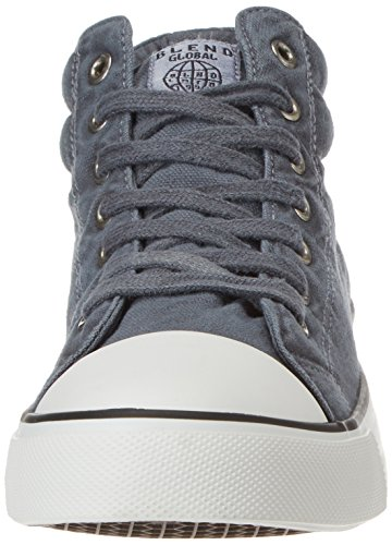 Blend - 20702914, Pantofole a Stivaletto Uomo blu (navy)
