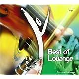 Best of Louange - Double CD