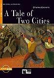 A Tale of Two Cities: Englische Lektüre für das 5. und 6. Lernjahr. Buch + Audio-CD (Reading & training)