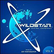 WildStar, Vol. 1 (Original Video Game Soundtrack)
