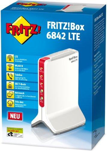 AVM FRITZ!Box 6842 LTE_2