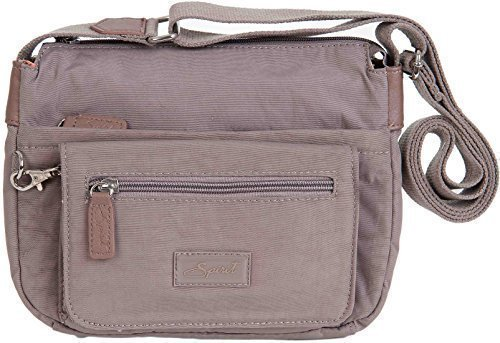 spirit-lightweight-travel-crossbody-bag-fab-colours-item-number-1651-mink