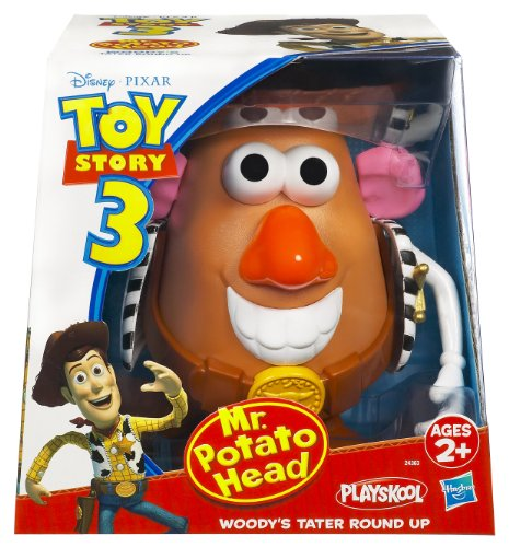 hasbro-playskool-toy-story-mr-potato-head-woody
