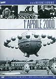 1 aprile 2000(edizione tiratura limitata) [IT Import]