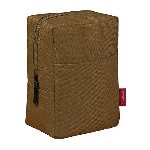Borsa pendolare piccolo all'aperto/Tasche multifunzione/ alpinisti portano una piccola borsa-C A