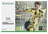 Xbox One S 1TB Konsole – FIFA 17 Bundle - 2