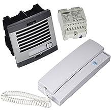 Fermax 6201 - Kit portero automático, 1 línea, ...