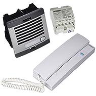 Fermax 6201–Automatic Intercom Kit, 1Line