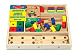 Melissa-Doug-15151-Ensemble-De-Construction