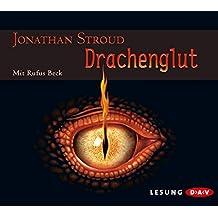 Drachenglut: Sonderausgabe, 4 Audio-CDs