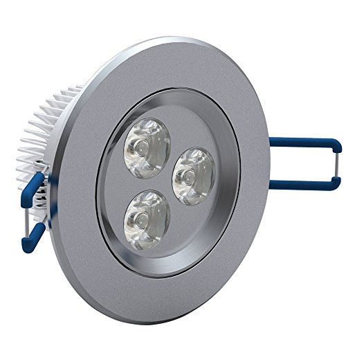 LED Einbau Leuchten: Amazon.de