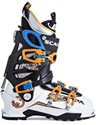 Scarpa–Botas de esquí Maestrale Rs