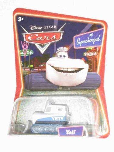 Disney Cars mini Fahrzeuge Tank Coat Kinder Spielzeug Autos (Cars-tank Coat)