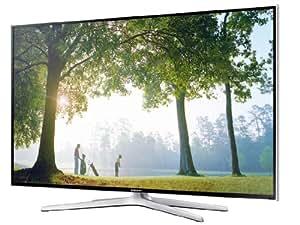 "Samsung UE48H6400 TV Ecran LED 48 "" (122 cm), HDTV 1080p, Tuner TNT 400 Hz Smart TV, 3D active"