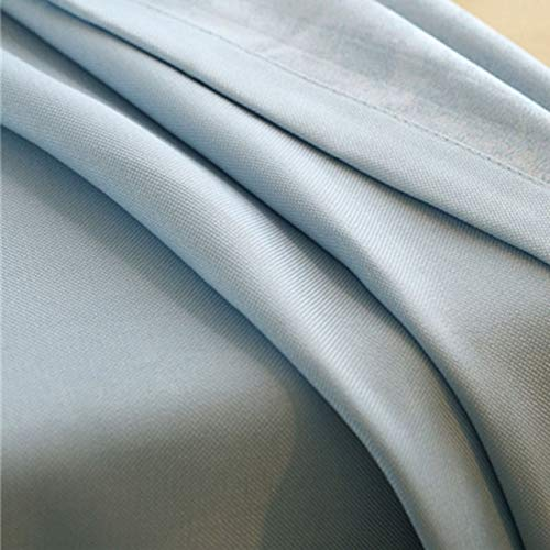 check MRP of blackout curtains material Generic