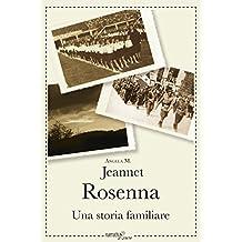 Rosenna