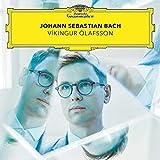 Johann Sebastian Bach | Bach, Johann Sebastian (1685-1750). Compositeur