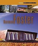 Norman Foster (Arquitectum)