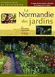 Image de NORMANDIE DES JARDINS