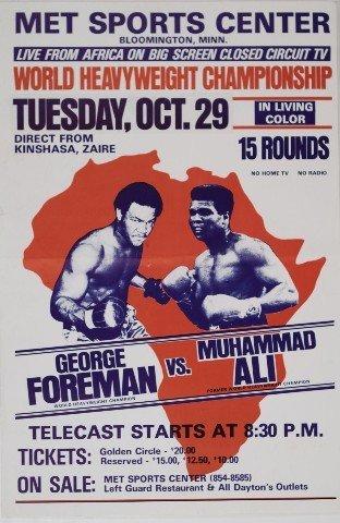 muhammad-ali-vs-george-foreman-riproduzione-pugilato-promo-foto-poster-40-x-30-cm