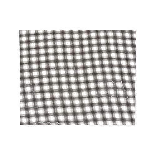 3MTM Wetordry P500 Stofftuch, 281 W, 11,4 x 13,7 cm - Wetordry 3m Schleifpapier