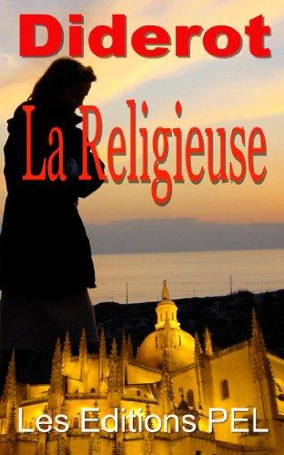 La Religieuse de Diderot