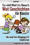 ISBN 1090766440