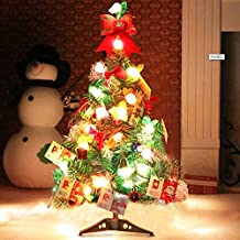Fertiger Künstlicher Weihnachtsbaum.Weihnachtsbaum Künstlich Mit Suchergebnis Auf Amazon De Für