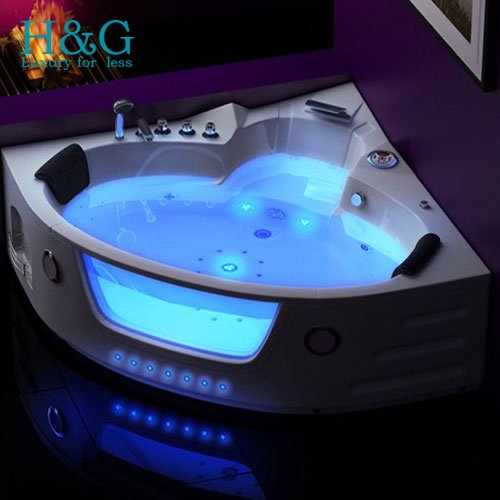 modern-whirlpool-corner-bath-tub-with-jacuzzi-1500x1500x650-mm-size-6148