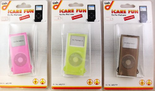 deja-in-silicone-icare-fun-per-ipod-nano-2